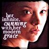 Gehayi: margaery cunning (angevin2)