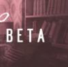 beta_anonima