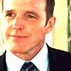 avengers, marvel, Coulson