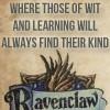 Kiwi Kiwanicus