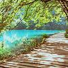 kikiweeki userpic