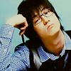 yuto glasses