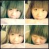 Tan Xue Lei