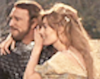 fragrantwoods: Arthur & Guinevere