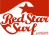 redstarsurf userpic