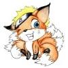 9fox userpic