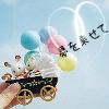 yumenosete userpic