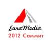 euramedia2012