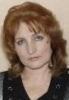 Наталья Костянова [userpic]