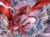 lightningflame userpic