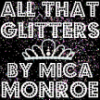 All That Glitters Crown Icon