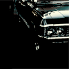 Melissa (Mo): Impala One Headlight