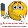 vlad_magnat userpic