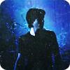 Damon in the Dark