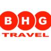 BHG Travel 603000, ул. Костина, Россия, г. Нижний Новгород, д. 3