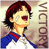 [PoT] Eiji // Victory!