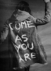 miss_cobain94 userpic