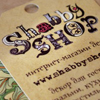 shabby_shop userpic