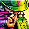 lone_enigma userpic