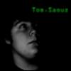 tomsaouz userpic