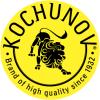 kochunov userpic