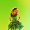 OrangeLusik: → gg: serena | glowing