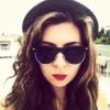 irina_liakh userpic