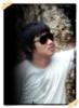 efrianto userpic