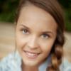 alena_storchay userpic