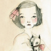 yasyami userpic