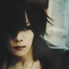Veroxion: kai / pretty