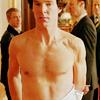 impulsereader: Sheet!Sherlock