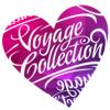 voyagecollectio userpic