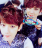 baekchanloveseu userpic