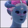 A Sims3 Blog