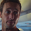 H50 Steve eyebrows