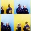 leverage: parker/hardison fbi