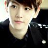 hunhan userpic
