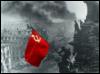 Знамя Победы