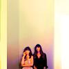 Nina-Marie: [oc] i've got a crush on you.