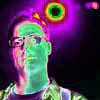 toreadorsf userpic