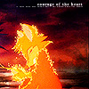 Secret of NIMH - Courage of the Heart