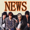 ⋆ღ♥ஐℛ  アキみつる  ℛ ஐ♥ღ⋆: NewS