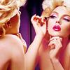 Scarlett  D&G