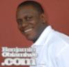 benobiamiwe userpic