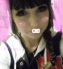 hitomi_mi userpic