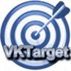 vktarget userpic