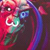 a crafty trilobite