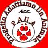 ass_paua userpic