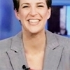 maddow laugh